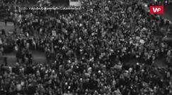 Islandzki strajk kobiet. 45 lat temu panie skierowały kraj na zupełnie nowe tory