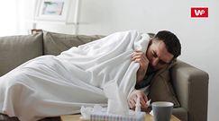 Koronawirus kontra grypa. Tym różnią się te dwie choroby