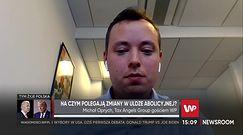 Pracujesz za granicą? Polski fiskus zabierze ci nawet 9 tys. zł