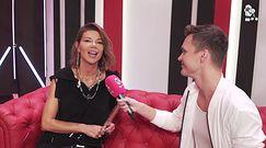 """Edyta Górniak przyznaje, że już wie, kim jest Michał Szpak. """"Mamy bardzo dużo wspólnych cech, się okazuje"""""""