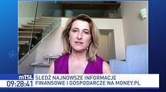 """Do Polski może wejść węgierski MOL. """"Aktualny szef uchodzi za pozbawionego skrupułów"""""""
