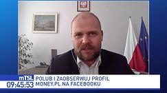 """Resort rozwoju: z pieniędzy UE powstanie """"narodowy system obserwacji Ziemi"""""""