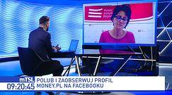 """Bezrobocie w Polsce. """"Tarcza pomogła, pytanie co dalej"""""""