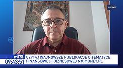 Miliardy z Unii dla Polski. Na co je wydamy?