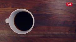 Niebezpieczna kofeina. Każda jej ilość szkodzi kobietom w ciąży