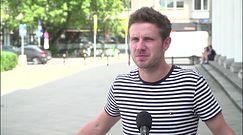 Antoni Królikowski: Nie jestem z tych, którzy marudzą