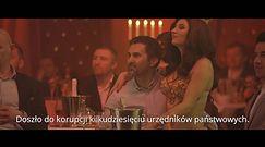 """""""Pętla"""" - pierwszy zwiastun nowego filmu Patryka Vegi [18+]"""