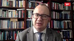 """Wybory prezydenckie 2020. Adam Bodnar o """"festiwalu niekompetencji"""""""