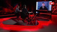 Wybory 2020. Adam Hofman o kolejnych działaniach otoczenia prezydenta Andrzeja Dudy