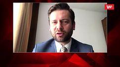 Zmiany w wyborach 2020. Kamil Bortniczuk mówi o panice