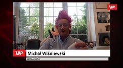 Michał Wiśniewski o jubileuszu i nowej płycie Ich Troje