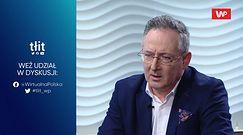 Prezydent Andrzej Duda mówi o rodzinie. Emocjonalna reakcja Bartłomieja Sienkiewicza