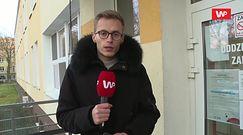 Koronawirus w Polsce. Pierwszy potwierdzony przypadek w naszym kraju