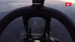 Wielkie testy Rosji. Pokazali nowy samolot szturmowy