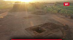 Polskie odkrycie w Sudanie. Archeolodzy odkopali coś niesamowitego