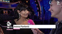 """Iwona Pavlović o wpadce Malitowskiego: """"Poddajemy się emocjom"""""""