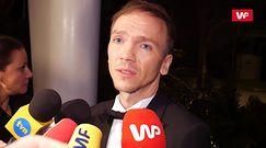 """Oscary 2020: Jan Komasa o polityce. """"Powinniśmy być razem"""""""