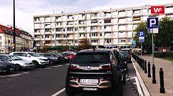 Dzień z BMW i3s, czyli czy auto elektryczne ma sens, jeśli mieszka się w bloku?