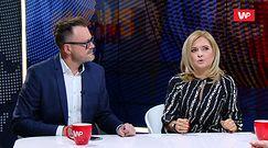 Donald Tusk od dawna popiera Władysława Kosiniaka-Kamysza? Dziennikarka zwróciła uwagę na jeden szczegół