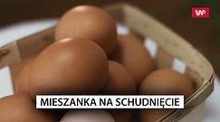 Dodaj do jajek. Podkręcisz spalanie tkanki tłuszczowej