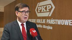 Mieszkanie+. PKP SA przekaże grunty o wartości 720 mln zł