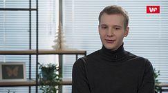 """Marcin """"Jankos"""" Jankowski 24-letnim weteranem. """"Jestem jednym z dinozaurów Ligi Legend"""""""