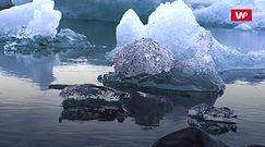 Zamrożone przez tysiąclecia. Nowe odkrycie na tybetańskim lodowcu