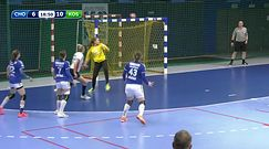 PGNiG Superliga Kobiet: Niespodzianka w Chorzowie