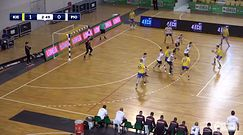 PGNiG Superliga. Łomża Vive Kielce na ostatnie prostej do tytułu