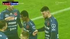 #dziejesiewsporcie: Tak zaskoczyli rywali. Zaraz padł gol