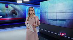 WP News wydanie 24.02, godzina 16:50
