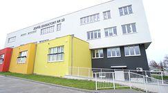 Powstanie nowego Zespołu Edukacyjnego w Zielonej Górze i jego ogromne znaczenie dla mieszkańców miasta