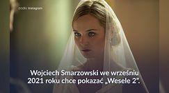 Premiery polskich filmów w 2021 roku