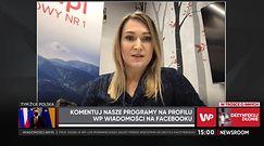 Koronawirus. Wakacje 2021. Polacy szukają już miejsc na letni wypoczynek