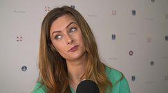 """Laura Breszka: """"Kobiece ciało po ciąży to zawsze będzie dyskusyjny temat"""""""