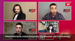 """""""Sky Rojo"""": obsada o nowym serialu twórców """"Domu z papieru"""""""