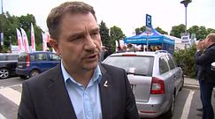Wniosek o upadłość Stoczni Gdańskiej?
