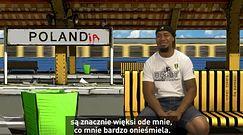 Henry z Samoa [Polandia]