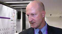 Ian Brzeziński o systemie obrony przeciwrakietowej