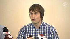 Rzecznik Gran Turismo Polonia o wypadku