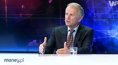 #dziejesienazywo: będą dymisje ministrów ekonomicznych?