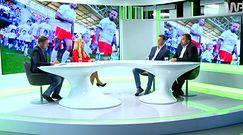#dziejesienazywo: Sport zniszczony w Polsce przez komunistów. Teraz ma szansę się odrodzić