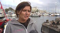 Nurkowie oczyszczają Morze Bałtyckie ze śmieci