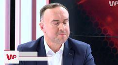 #dziejesienazywo: Publicyści o debatach Szydło-Kopacz