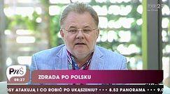 Jak zdradzają Polki
