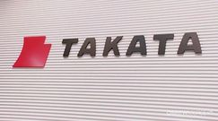 Skandal Takata