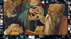 Na co chorowała Mona Lisa? [Pixel]