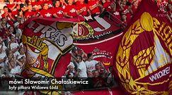 """""""Dla polskiej piłki to wielka tragedia"""""""