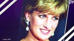 #gwiazdy: życie księżnej Diany to scenariusz na film