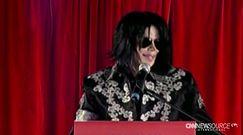 Szósta rocznica śmierci Michaela Jacksona